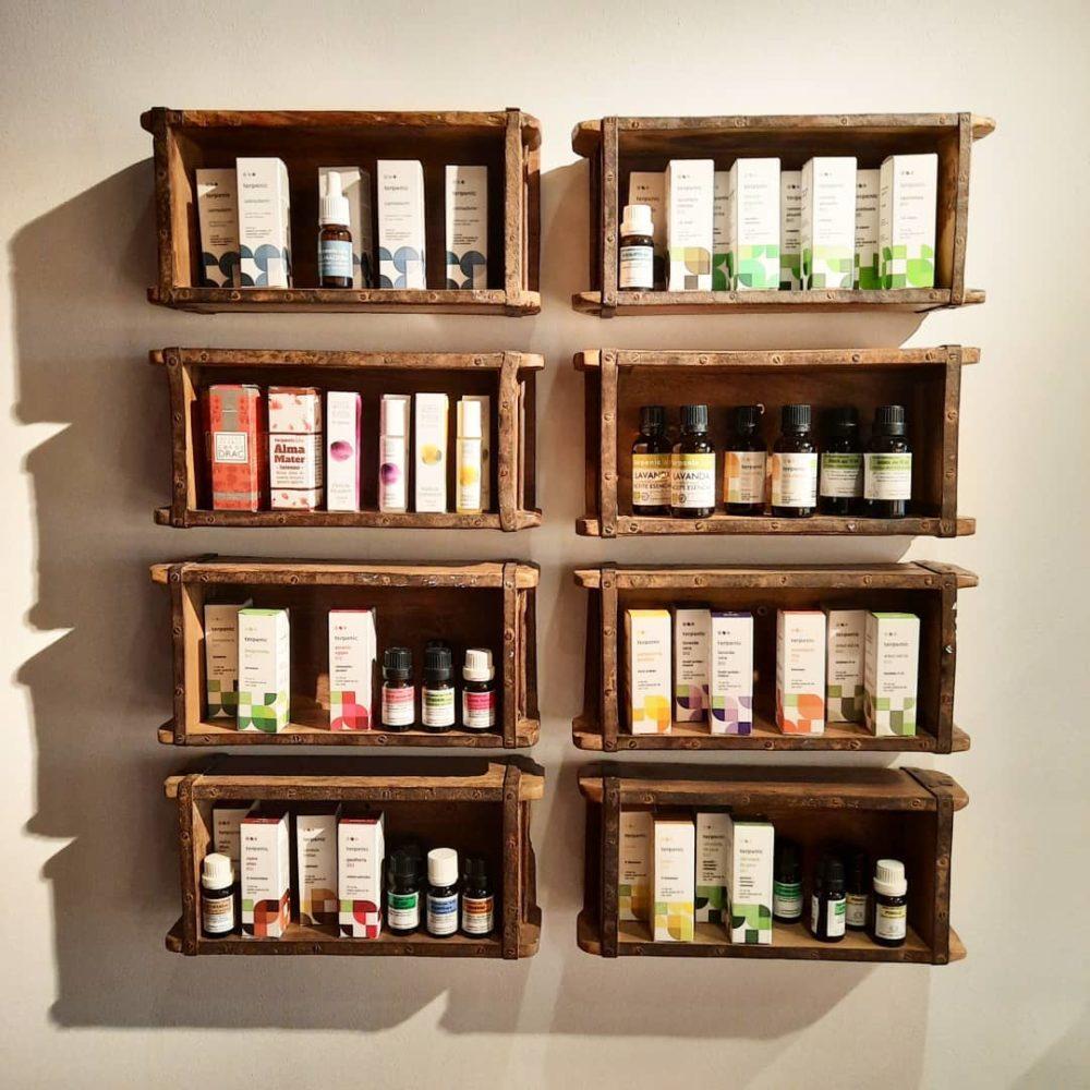cajas molde #saponaria_ecocosmetica