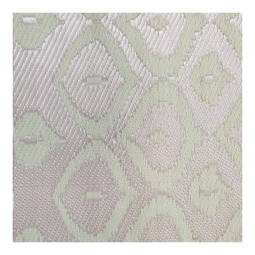 1-VI-PO-RU-alfombra-plastico-exterior-dibujo-geometrico-blanco-rosa-niña-pastel-India-colores-suaves-bebe-niños