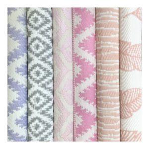 1-VI-PO-RU-alfombra-plastico-exterior-beige-blanco-pastel-India-colores-suaves-bebe-niños