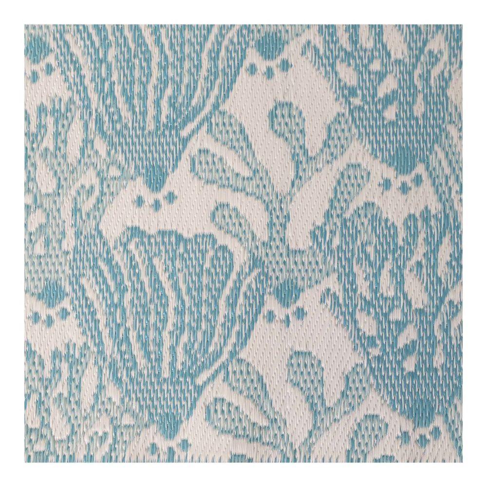 1-VI-PO-RU-alfombra-plastico-exterior-azul-blanco-dibujos-marinos-corales-turquesa