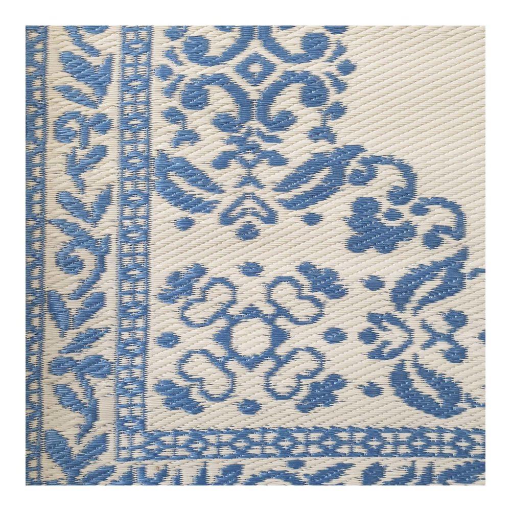1-VI-PO-RU-alfombra-plastico-exterior-azul-blanco-flore-dibujos-persas