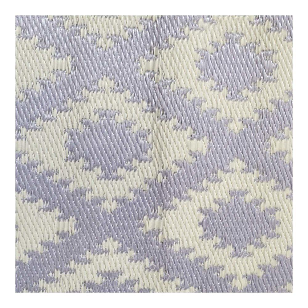 1-VI-PO-RU-alfombra-plastico-exterior-dibujo-geometrico-blanco-malva-pastel-India-colores-suaves-bebe-niños