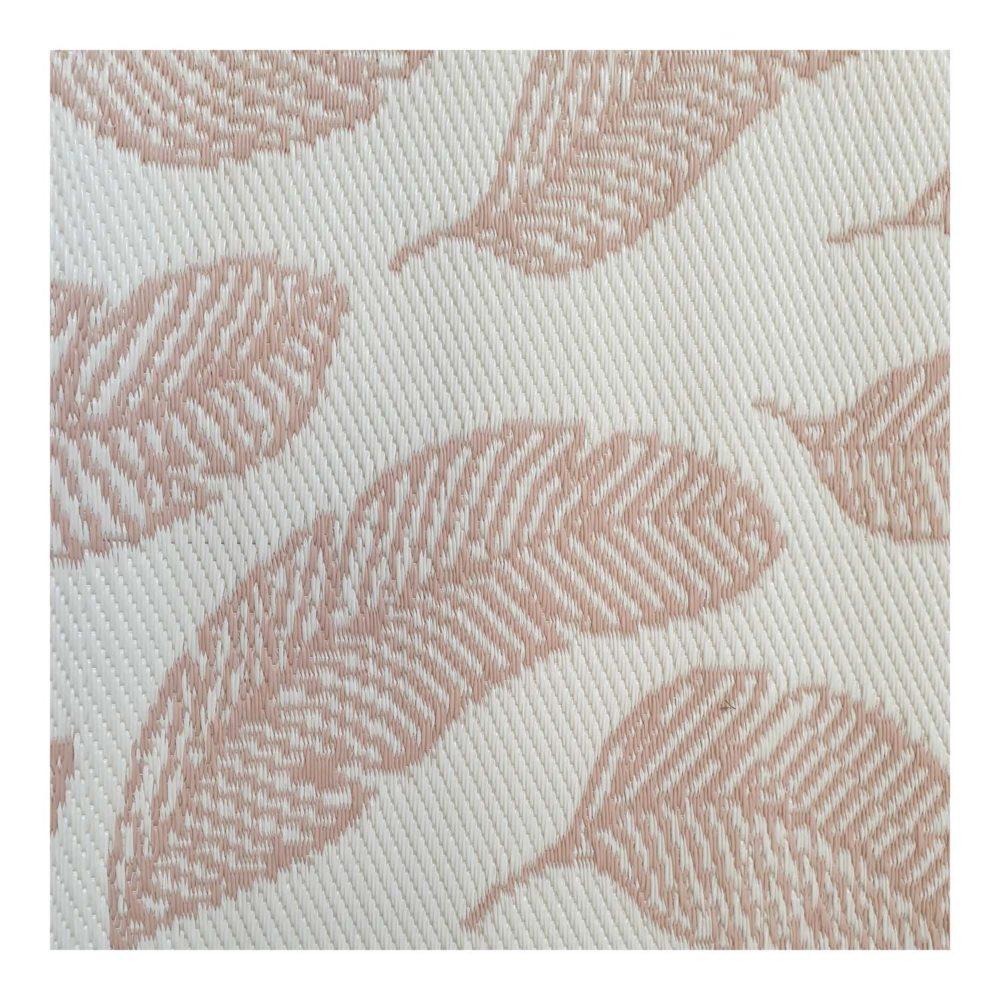 1-VI-PO-RU-alfombra-plastico-exterior-dibujo-hojas-blanco-rosa-niña-pastel-India-colores-suaves-bebe-niños