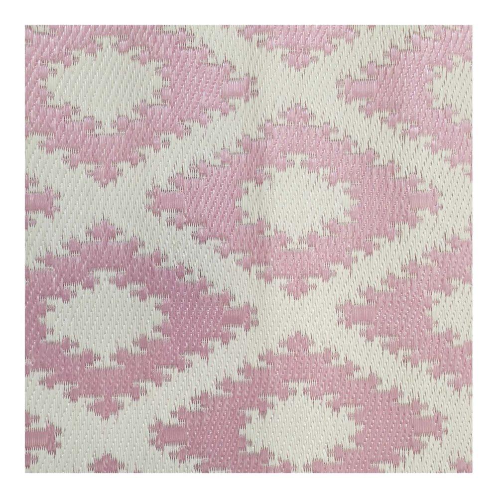 1-VI-PO-RU-alfombra-plastico-exterior-interior-dibujo-geometrico-blanco-rosa-niña-pastel-India-colores-suaves-bebe-niños
