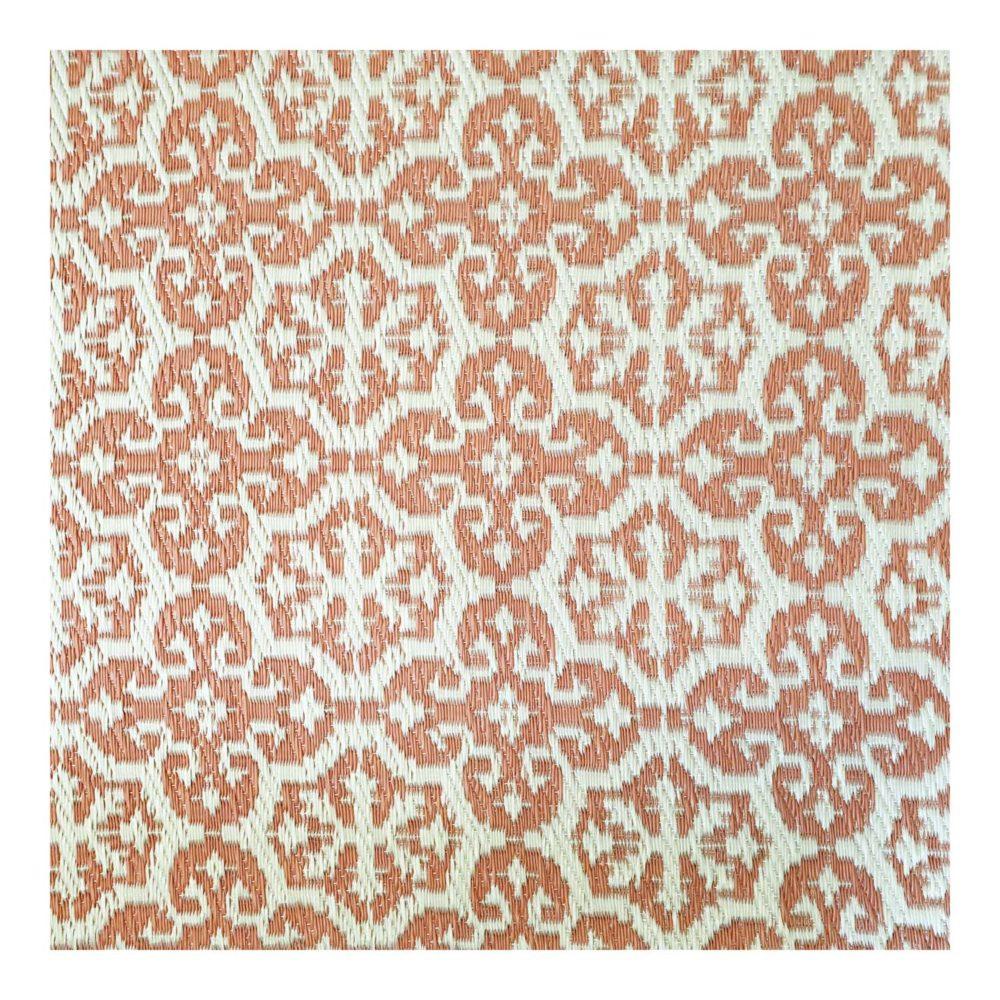 1-VI-PO-RU-alfombra-plastico-exterior-beige-crudo--dorado-naranja-estilo-arabesco
