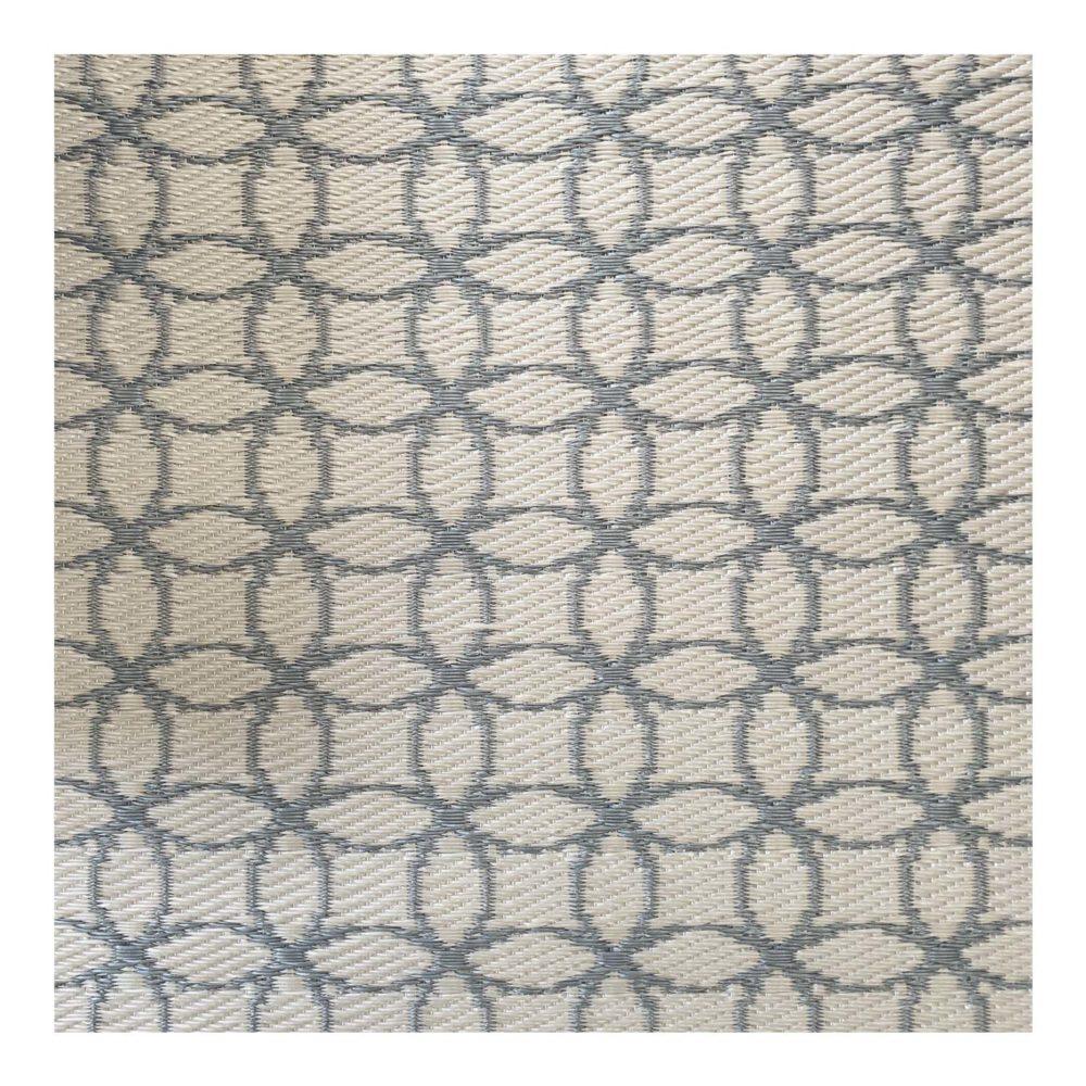 1-VI-PO-RU-alfombra-plastico-exterior-beige-dorado-crudo-gris-estilo-geometrico