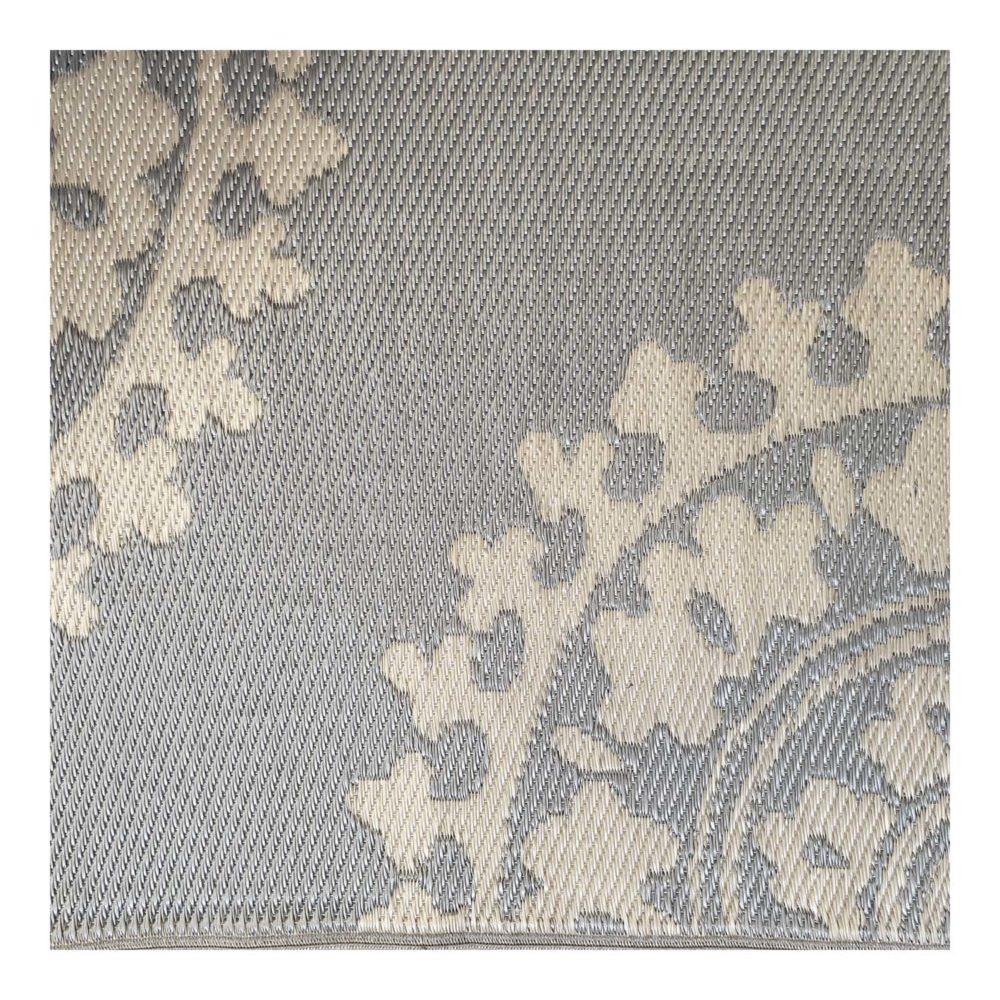 1-VI-PO-RU-alfombra-plastico-exterior-dorado-crudo-beige-gris-estilo-arabesco