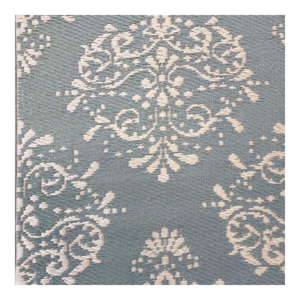 1-VI-PO-RU-alfombra-plastico-exterior-crudo-dorado-beige-gris