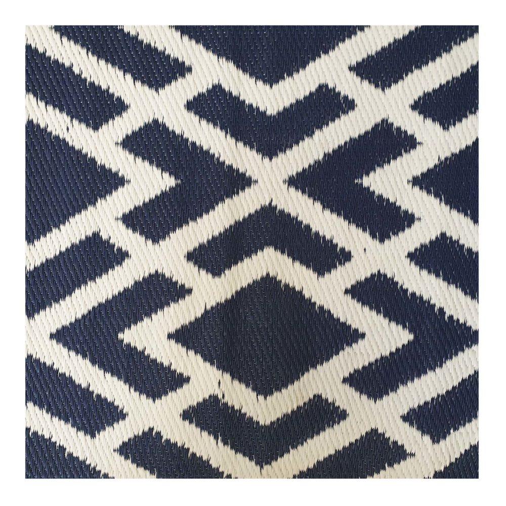 1-VI-PO-RU-alfombra-plastico-exterior-dibujo-geometrico-marino-azul-blanco-estilo-marinero