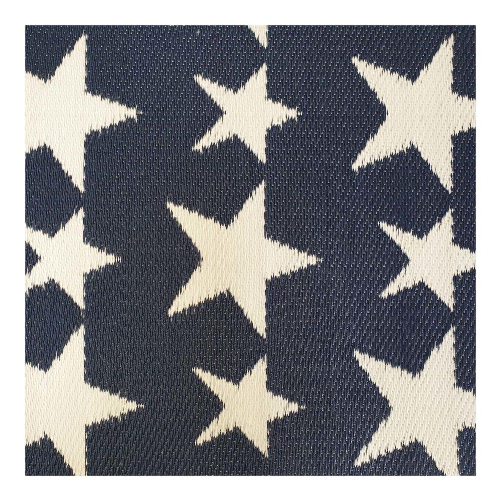 1-VI-PO-RU-alfombra-plastico-exterior-estrellas-marino-azul-blanco-estilo-marinero