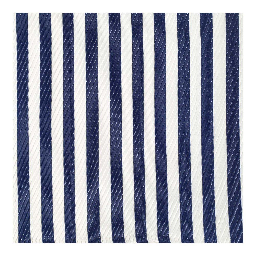 1-VI-PO-RU-alfombra-plastico-exterior-rayas-marino-azul-blanco