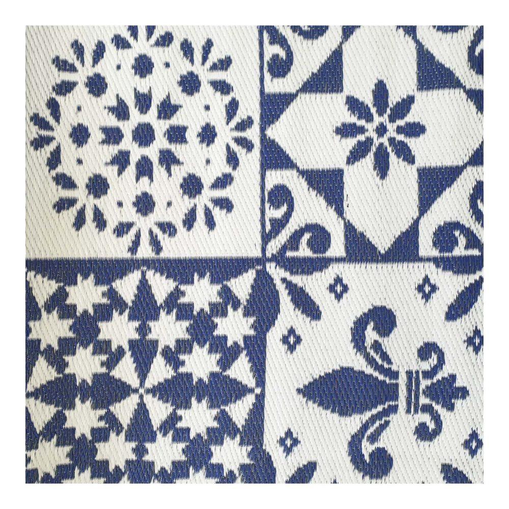 1-VI-PO-RU-alfombra-plastico-exterior-baldosas-blanco-azul