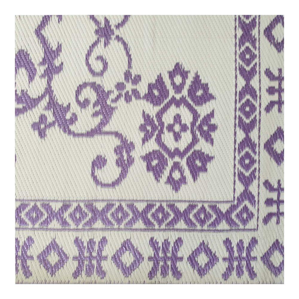1-VI-PO-RU-alfombra-plastico-exterior-malva-blanco