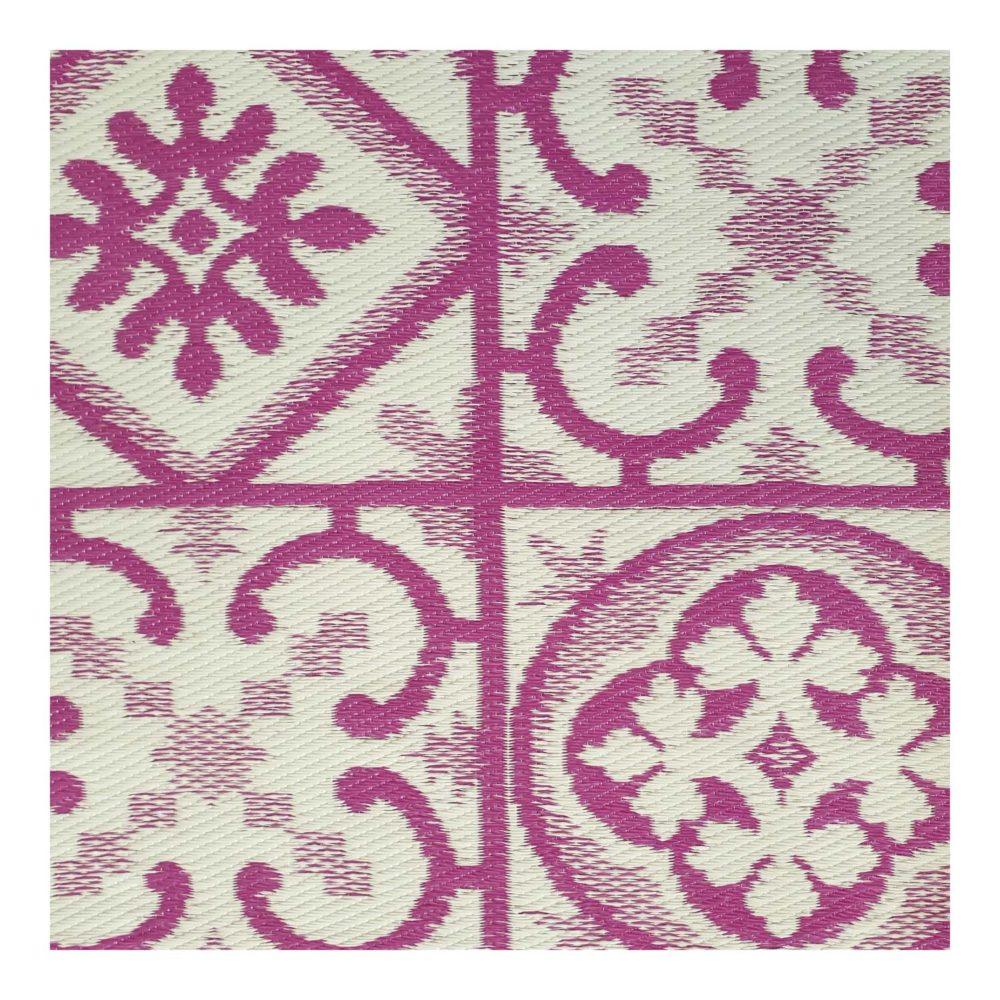 1-VI-PO-RU-alfombra-plastico-exterior-rosa-baldosas