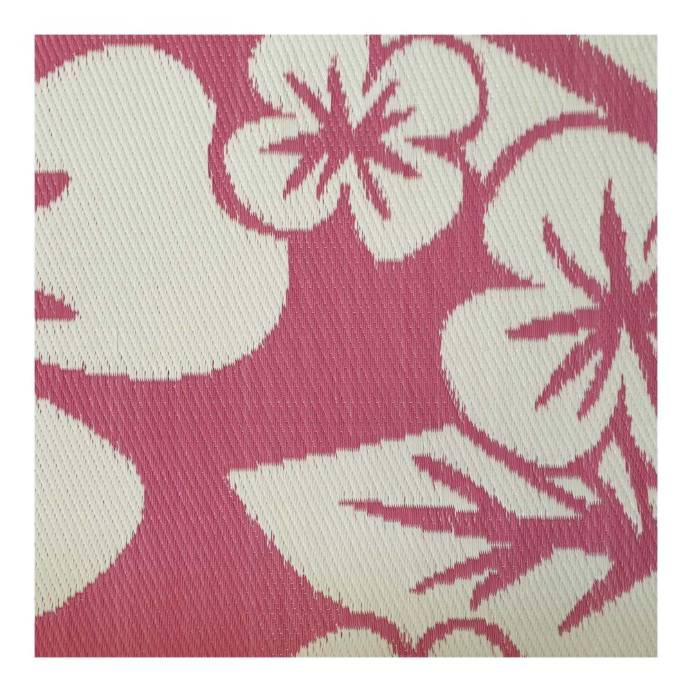 1-VI-PO-RU-alfombra-plastico-exterior-rosa-flores